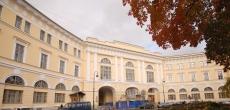 КГИОП просит 1,2 млрд на реставрацию памятников