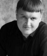 Ульянов Вадим Вениаминович