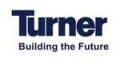 Turner International LLC