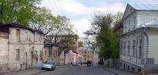State Development начала строительство нового жилого комплекса в центре Москвы