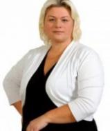Зоткина Татьяна Анатольевна