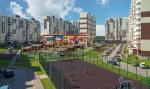 Сбербанк снижает ставки ипотечного кредитования для жилого комплекса «Новые Ватутинки»
