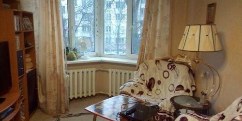 f6bd9c079968d Купить квартиру на улице Шевченко, Василеостровский р-н, в Санкт ...
