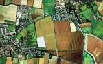 «Интегра»: 70% загородного рынка занимают сделки с участками без подряда