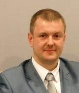 Звездилин Игорь