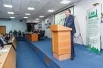 Риэлторы Петербурга отпраздновали свой профессиональный праздник