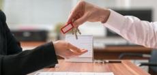 Подмосковье лидирует в России по электронной регистрации сделок