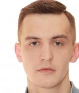 Карабашкин Олег