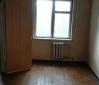 Продать Квартиры (вторичный рынок) Егорьевск г, Горького ул  10