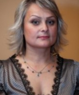 Салмина   Валерия Валерьевна