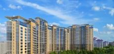 Компания «ФЦСР» продолжает проект «Квартал Триумфальный» в столичном районе Фили-Давыдково корпусом премиум-класса