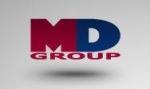 MD Group - информация и новости в Девелоперской компании «МД Групп»