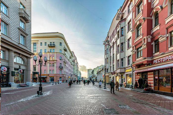 Элитный рынок Москвы: новостройки давят на вторичный сегмент, цены держатся, «вторичке» грозит затоваривание