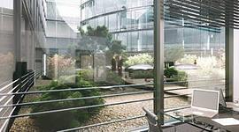 Переезд чиновников в «Невскую ратушу» откладывается