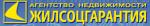 Жилсоцгарантия - информация и новости в компании Жилсоцгарантия