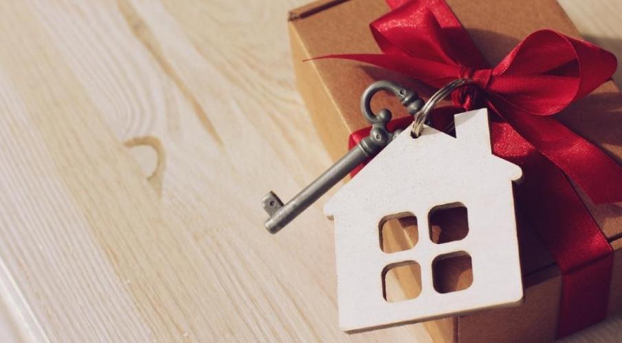 Как оформить на квартиру дарственную: какие документы, требования, сроки, в  России, МФЦ, Госуслуги