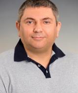 Галкин Владимир Александрович