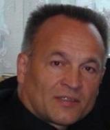 Черепанов Сергей Алексеевич