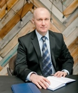 Новиков Александр Николаевич