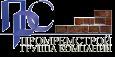 Промремстрой - информация и новости в Строительной компании «Промремстрой»