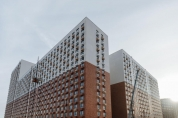 Фото ЖК Ясеневая, 14 от ПИК. Жилой комплекс