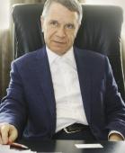 Туркин Федор
