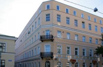 москва аренда коммерческой недвижимости в центре