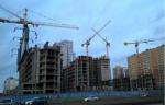 По поручению президента в достройке объектов ГК «Город» поучаствует банк «Российский капитал»
