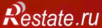 Портал недвижимости Москвы, Санкт-Петербурга, Московской и Ленинградской области, Краснодарского края