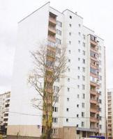 Типовая планировка квартир дома п 46м