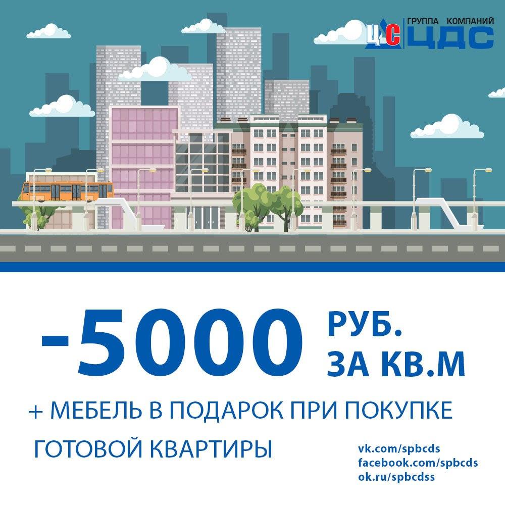 Идндивидуалку снять Митрофаньевское ш. снять проститутку Большая Пороховская ул.