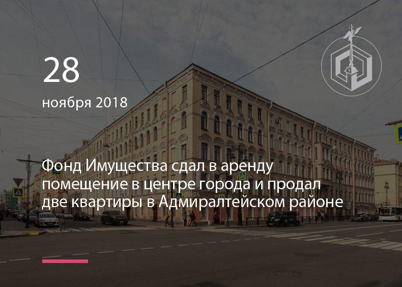 Аренда офисов фонд имущества готовые офисные помещения Яхромская улица