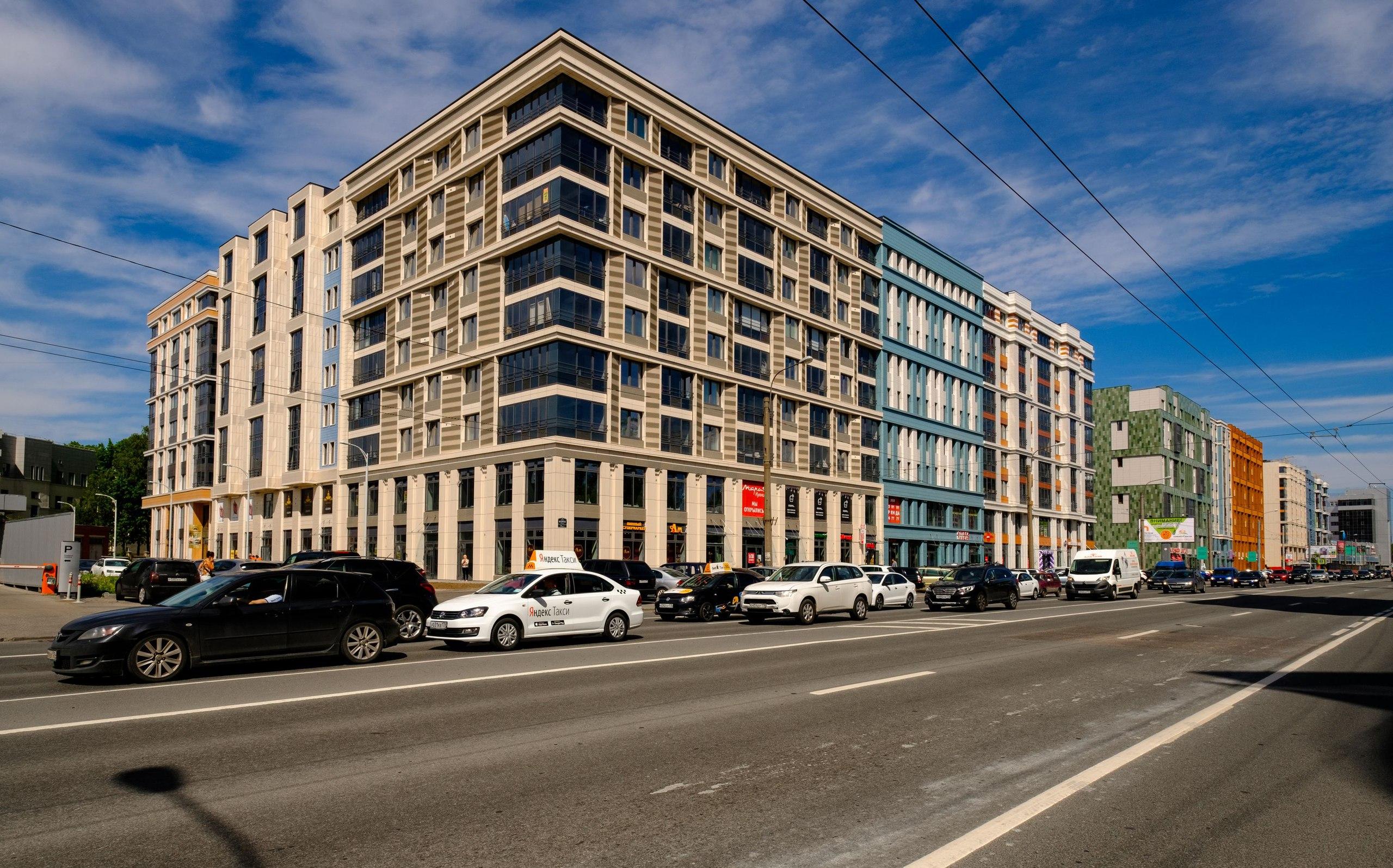 Строительная компания юго-запад Ижевск отзывы строительные материалы контрольная 3 курса