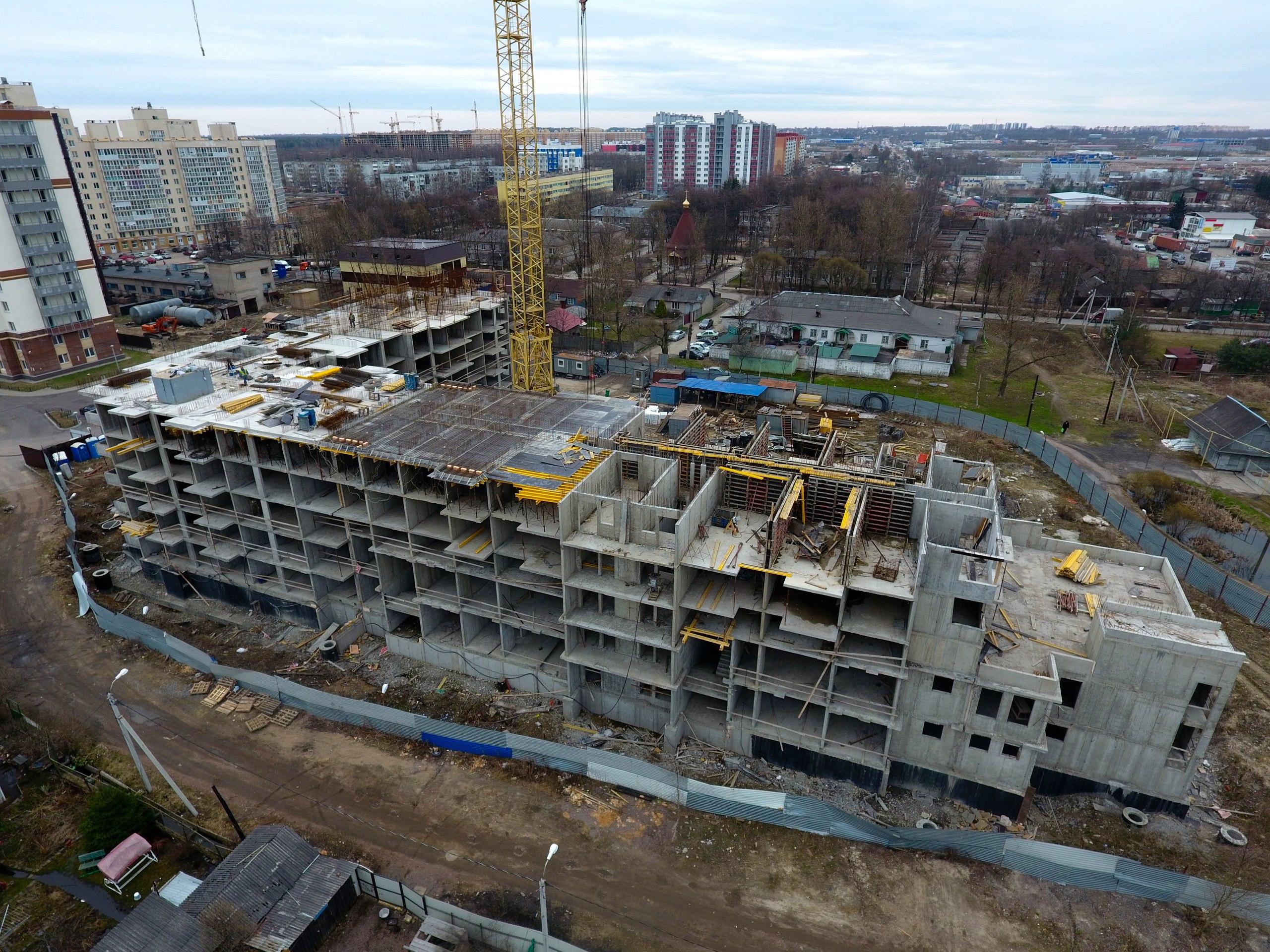 Ижевск инвестиционная строительная компания отделстрой-вакансии строительные материалы сделать стартовой