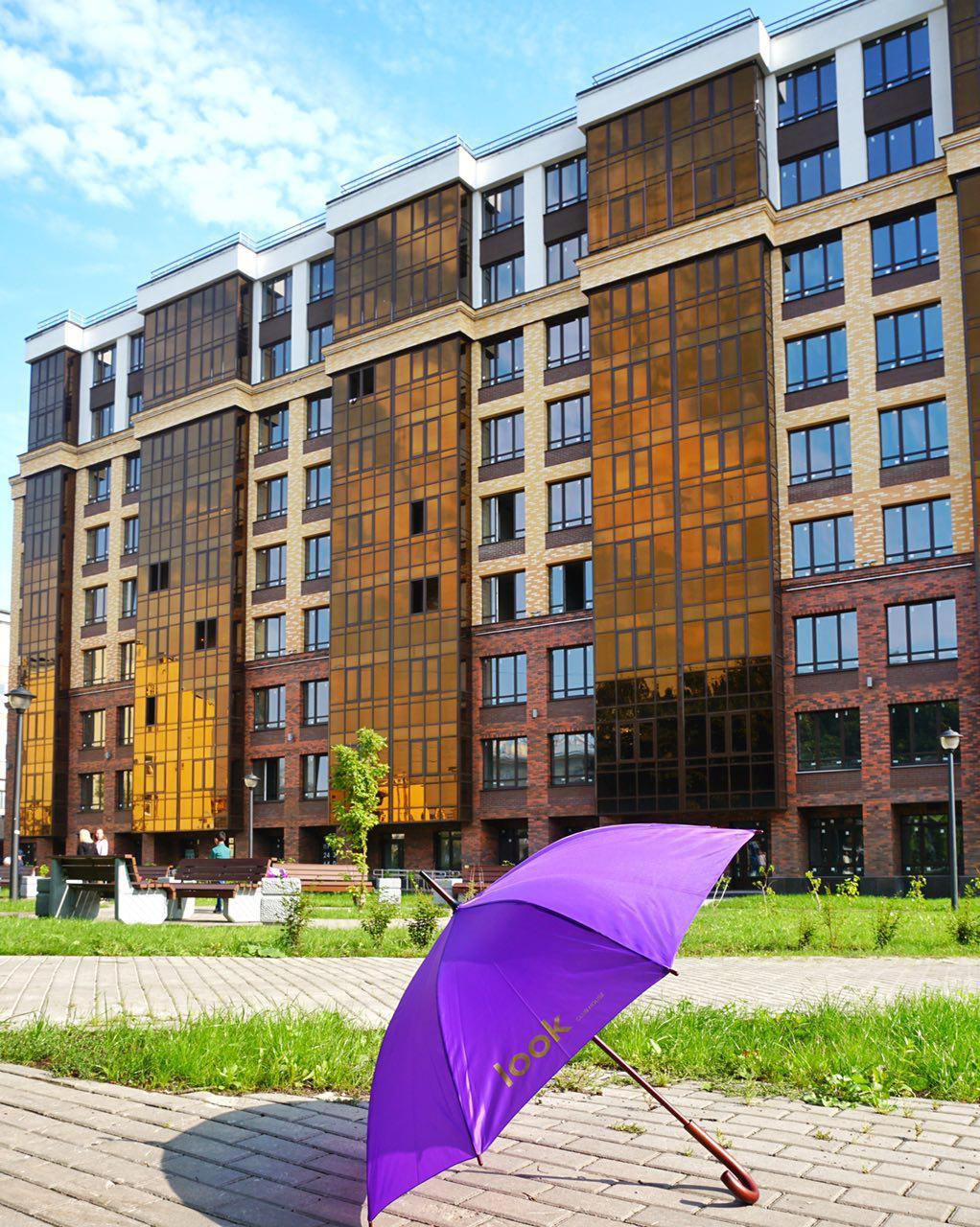 Пакет документов для получения кредита Петровско-Разумовская аллея документы для кредита Башиловская улица