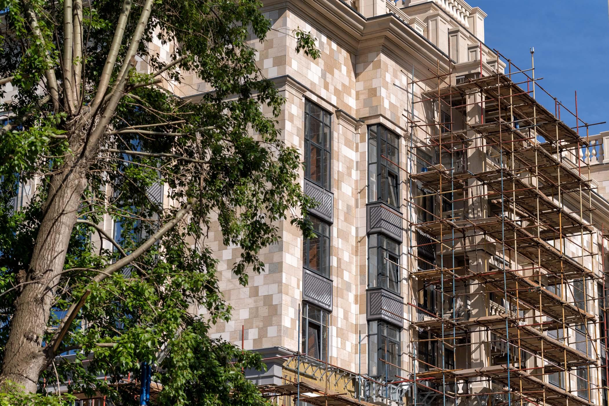 Ижевск строительная компания фри-дом строительная компания технология строительство каркасных домов