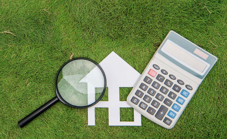 В Калужской области произведен перерасчет кадастровой стоимости более полумиллиона объектов недвижимости