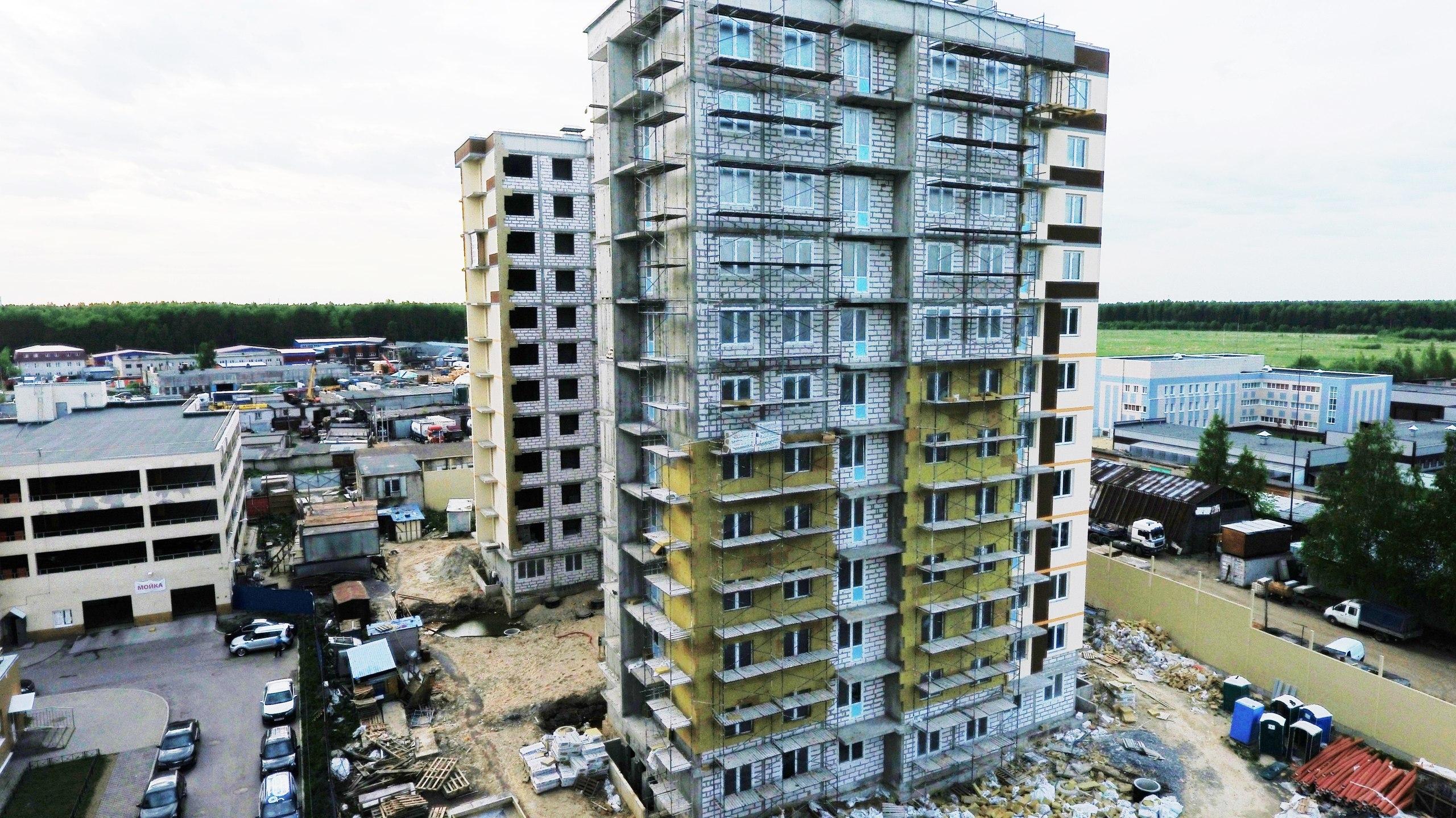 Ооо западная строительная инвестиционная компания строительная компания ссср Ижевск
