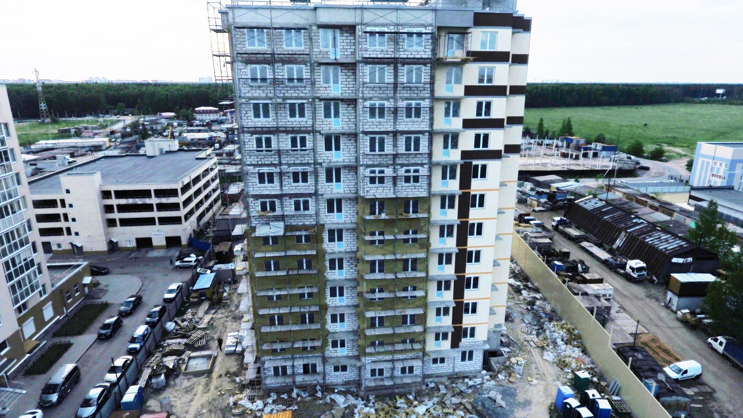 Северо-западная строительная компания аозт в Ижевске строительная компания луч тИжевск вакансии