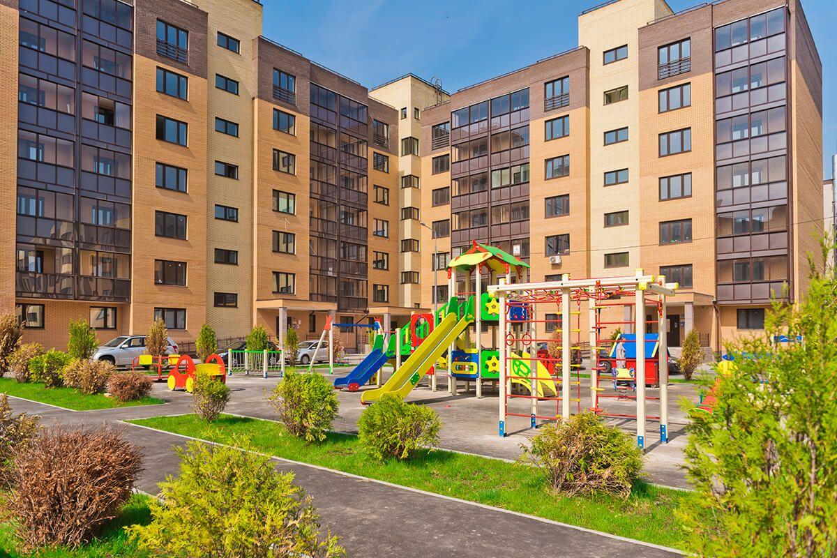 Пакет документов для получения кредита Митинский 2-й переулок исправить кредитную историю Ростовский 7-й переулок