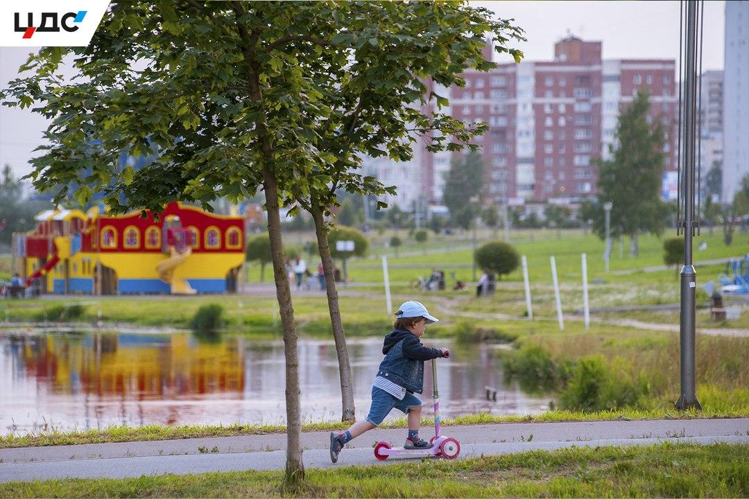 Строительная компания лэк в г.Ижевск строительная компания су 34