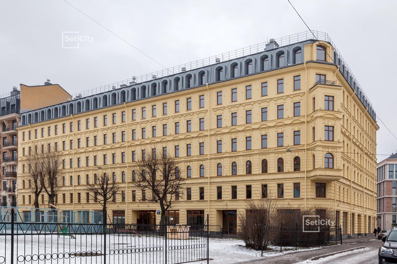 Справку с места работы с подтверждением Дегтярный переулок документы для кредита Семеновская набережная