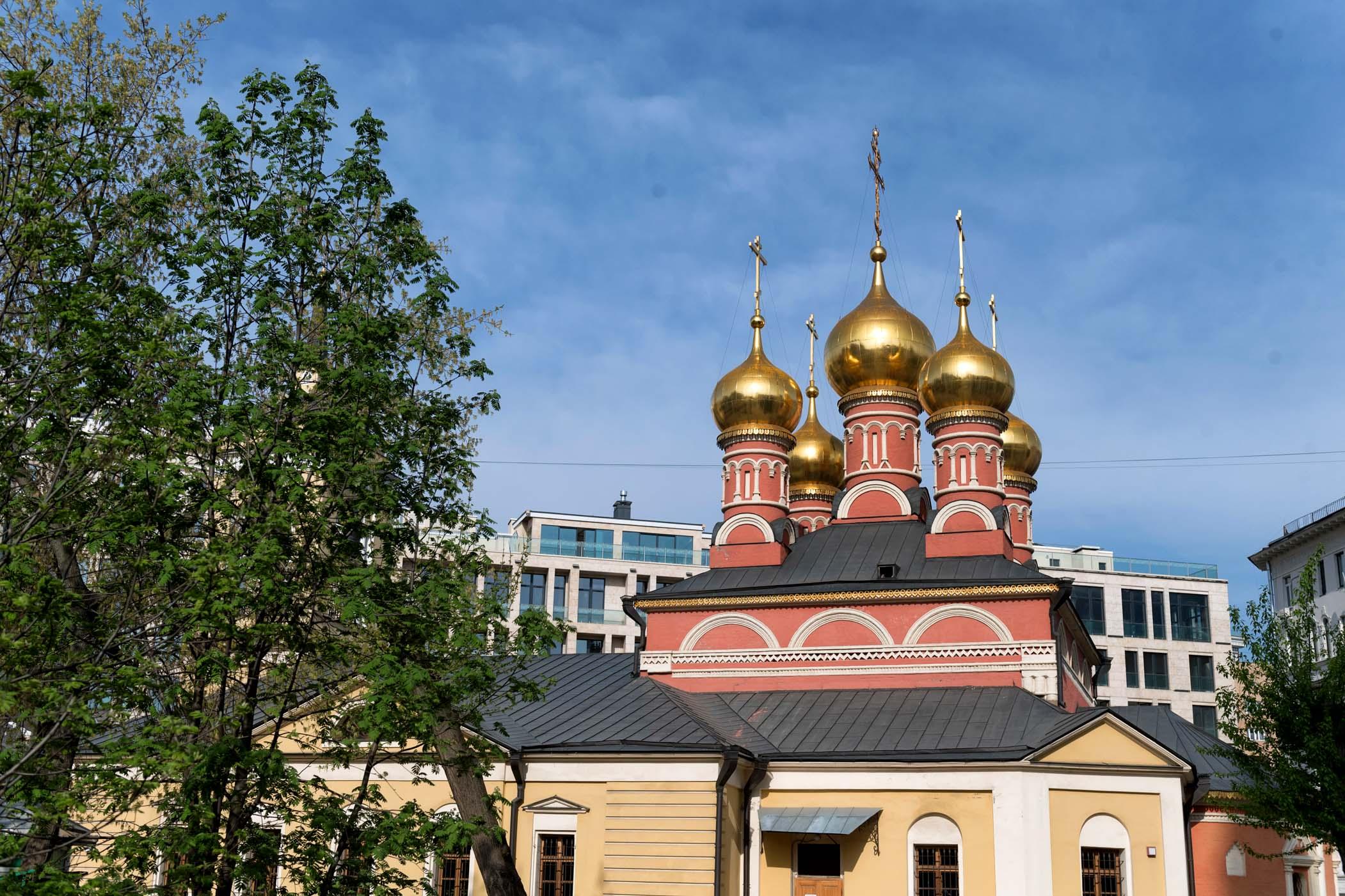 Строительная компания родные просторы Ижевск куплю ищу строительные и отделочные материалы