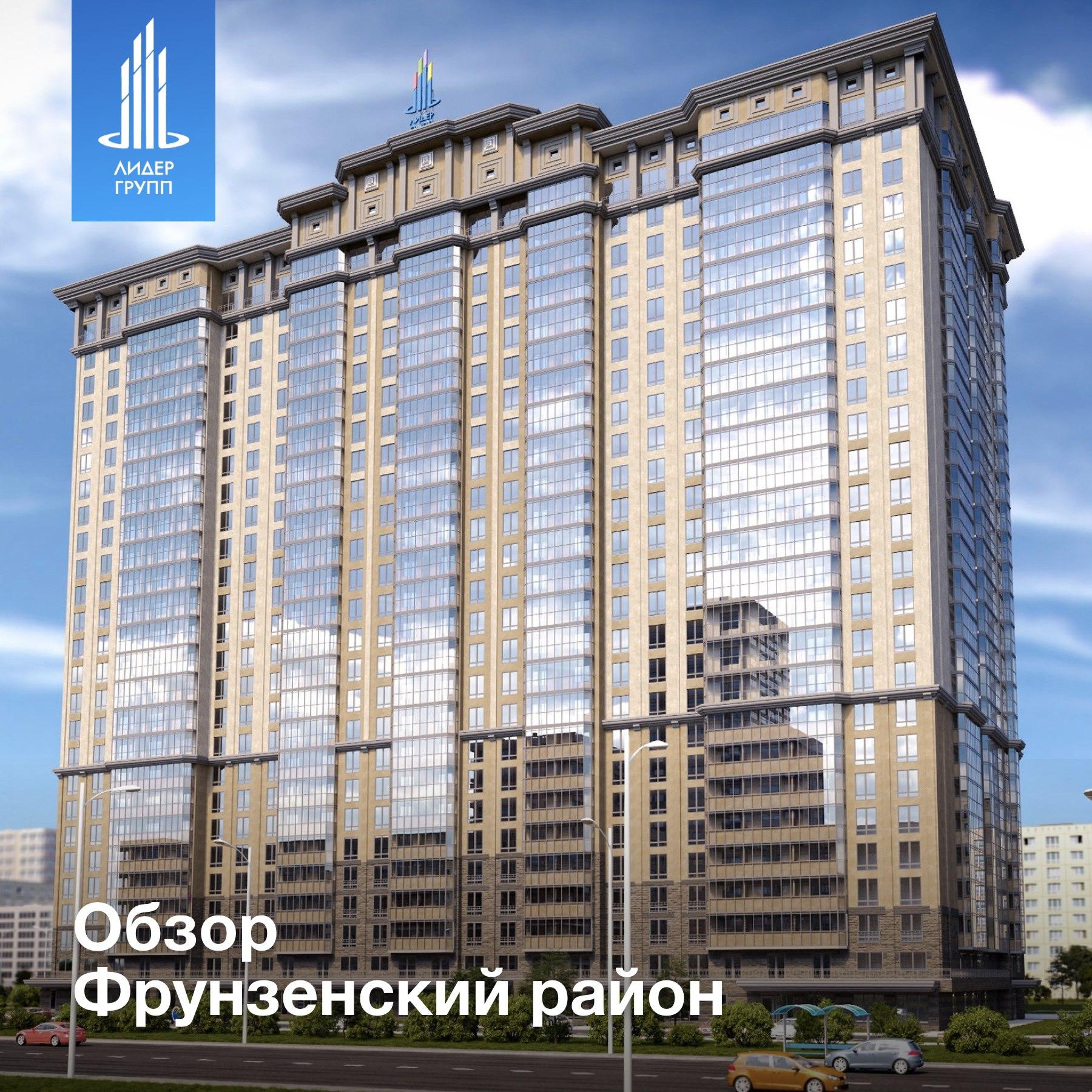 Строительная компания лидер групп якорь Ижевская строительная компания дома из б