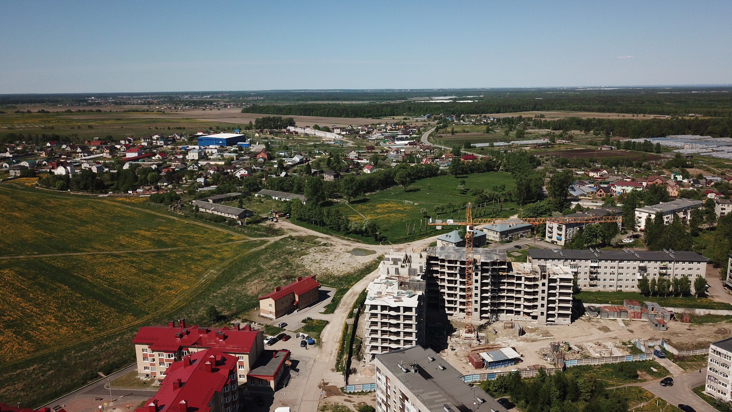 Строительная компания славяне Ижевск отзывы цена на керамзитовый песок
