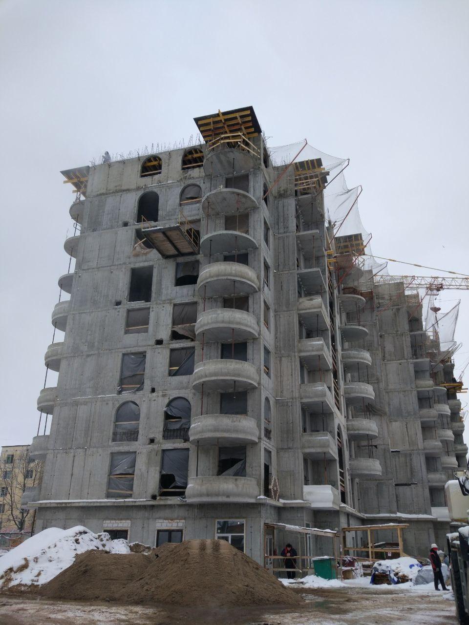Строительная компания воин в Ижевск.чистые пруды-2 строительные материалы Ижевск ул журналистов