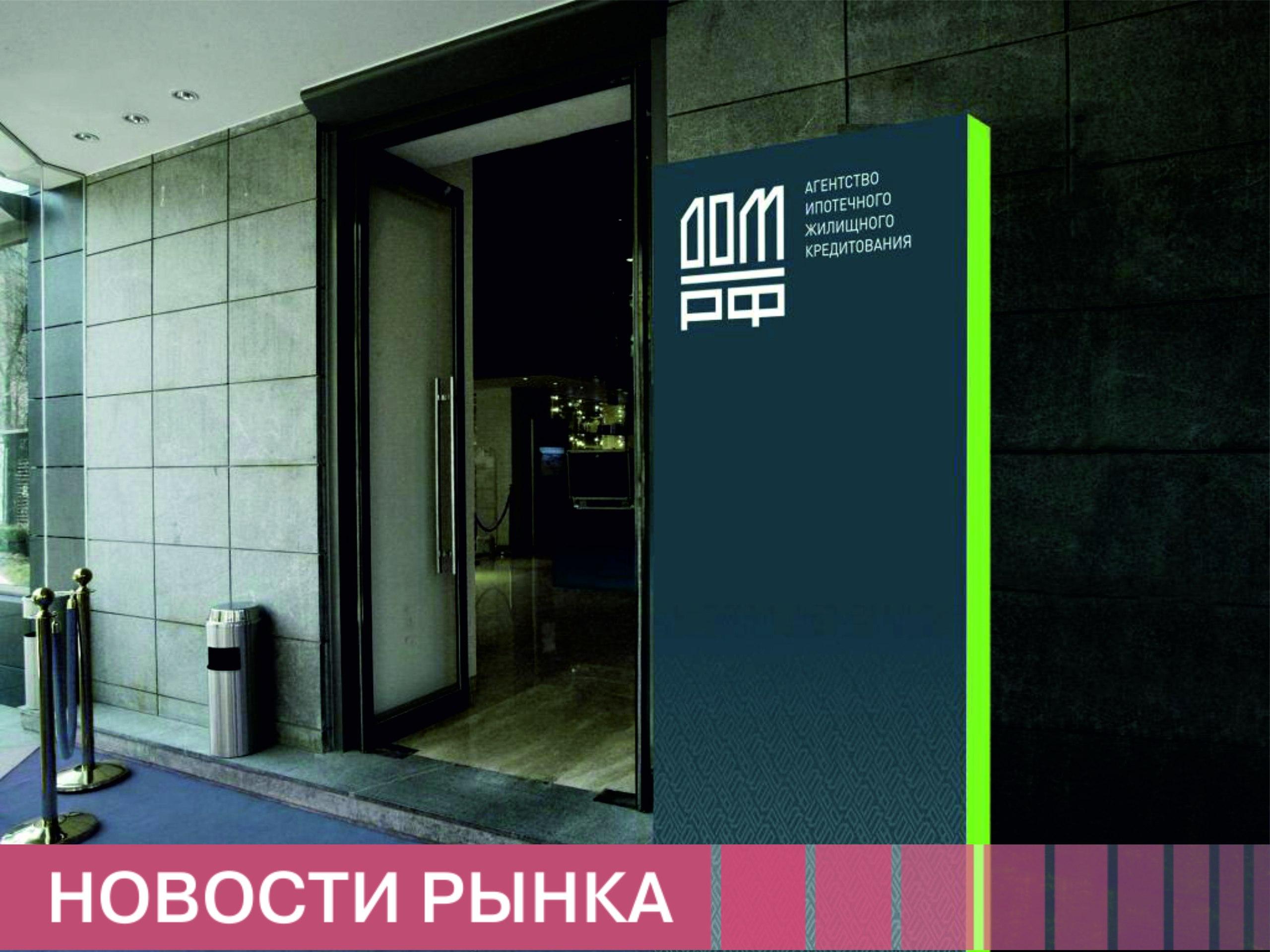 Бургас пансионат Сочи курорт Цены на 2018